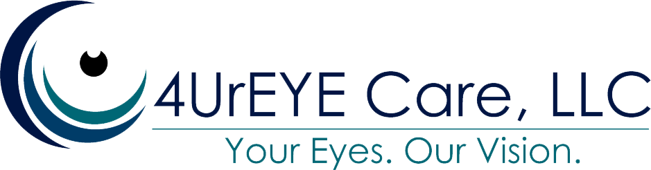 4UrEYE Care, LLC
